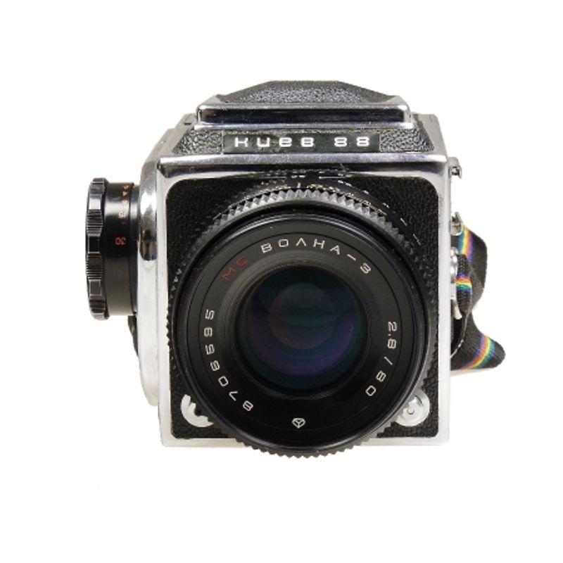 kiev-88-2-cartuse-80mm-2-8-45mm-3-5-geanta-sh6251-49220-2-825