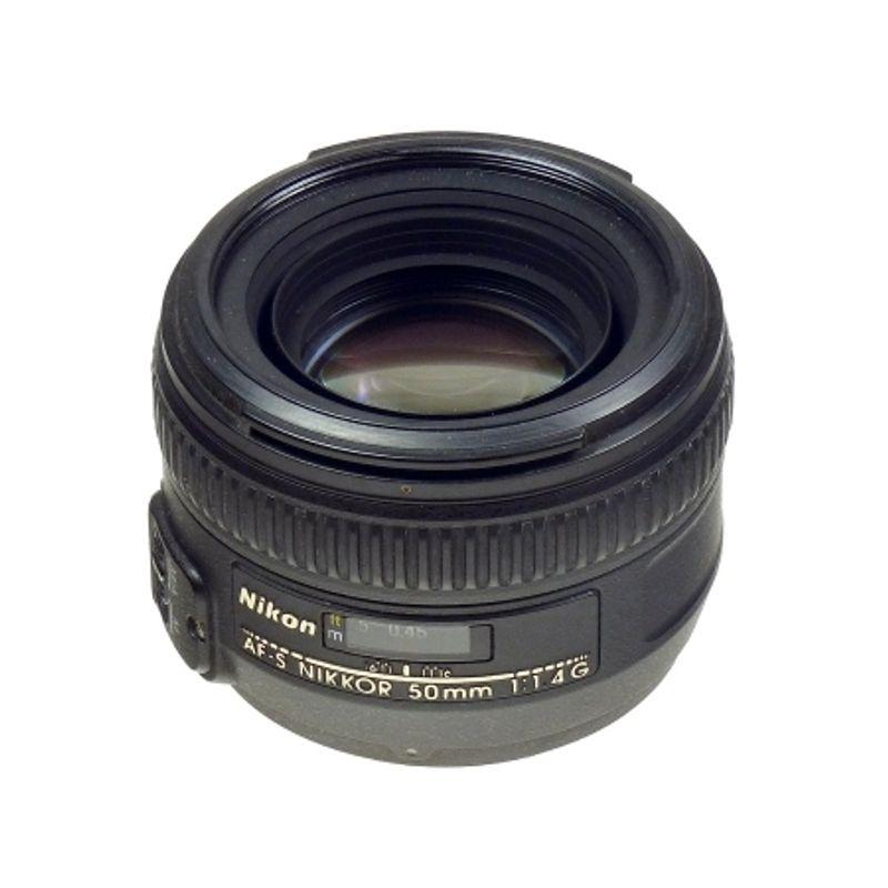 nikon-af-s-50mm-f-1-4g-sh6252-49221-401