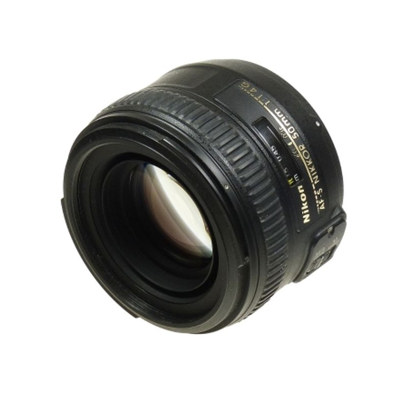 nikon-af-s-50mm-f-1-4g-sh6252-49221-1-746