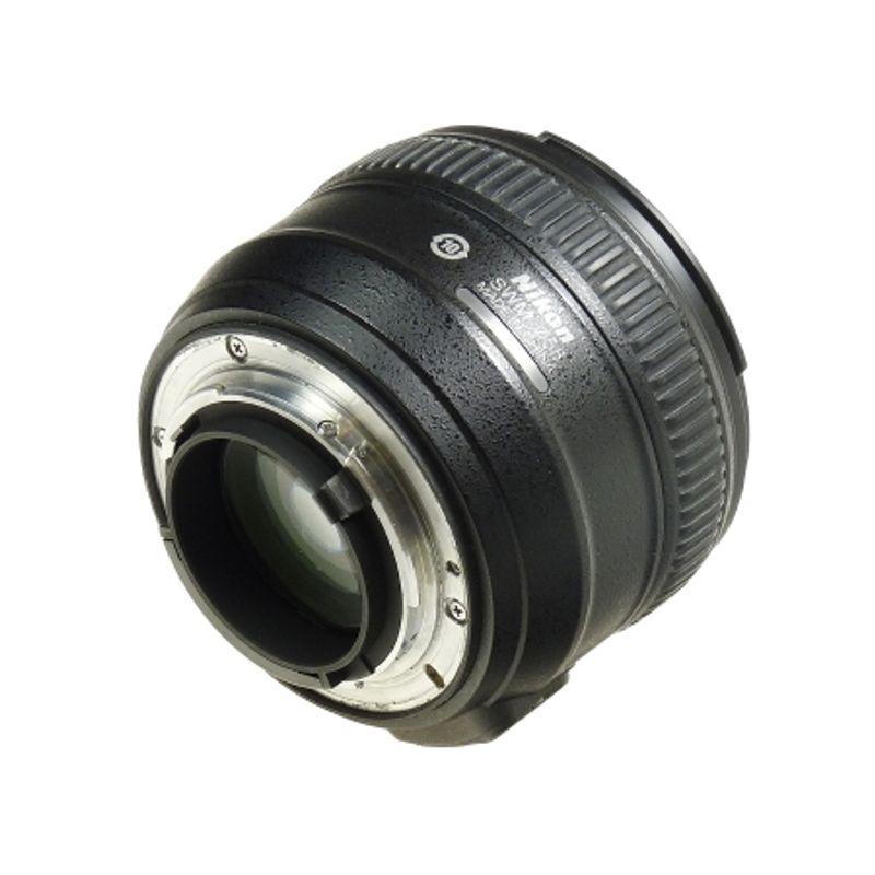 nikon-af-s-50mm-f-1-4g-sh6252-49221-2-851