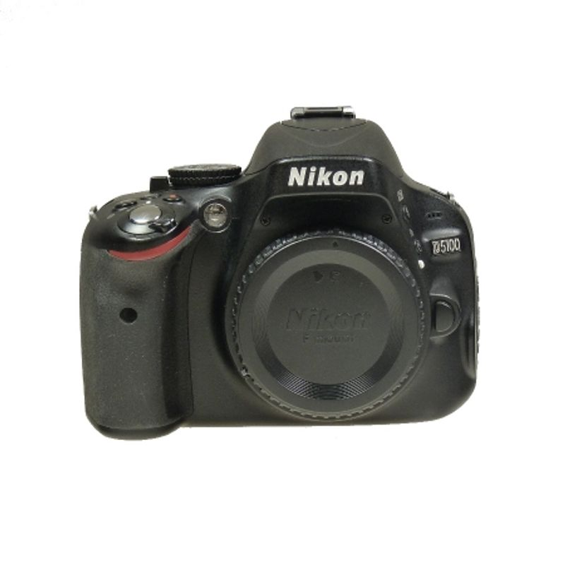 nikon-d5100-body-sh6253-1-49222-2-22