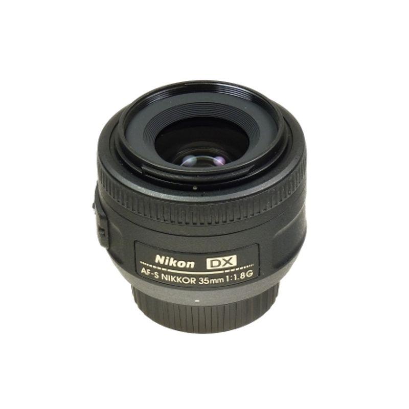 nikon-35mm-f-1-8-g-dx-sh6253-2-49223-54