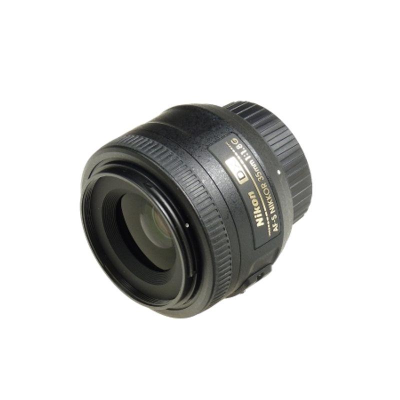 nikon-35mm-f-1-8-g-dx-sh6253-2-49223-1-979