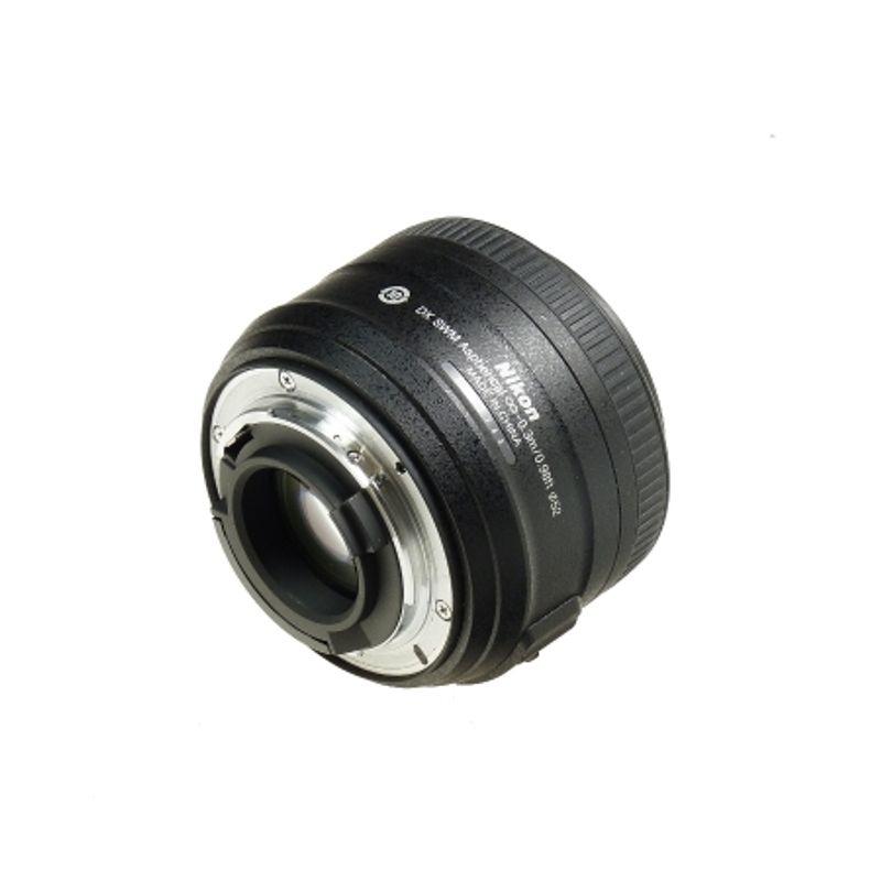 nikon-35mm-f-1-8-g-dx-sh6253-2-49223-2-144