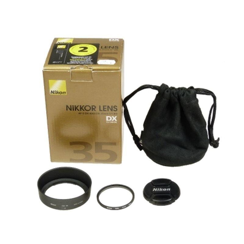 nikon-35mm-f-1-8-g-dx-sh6253-2-49223-3-906