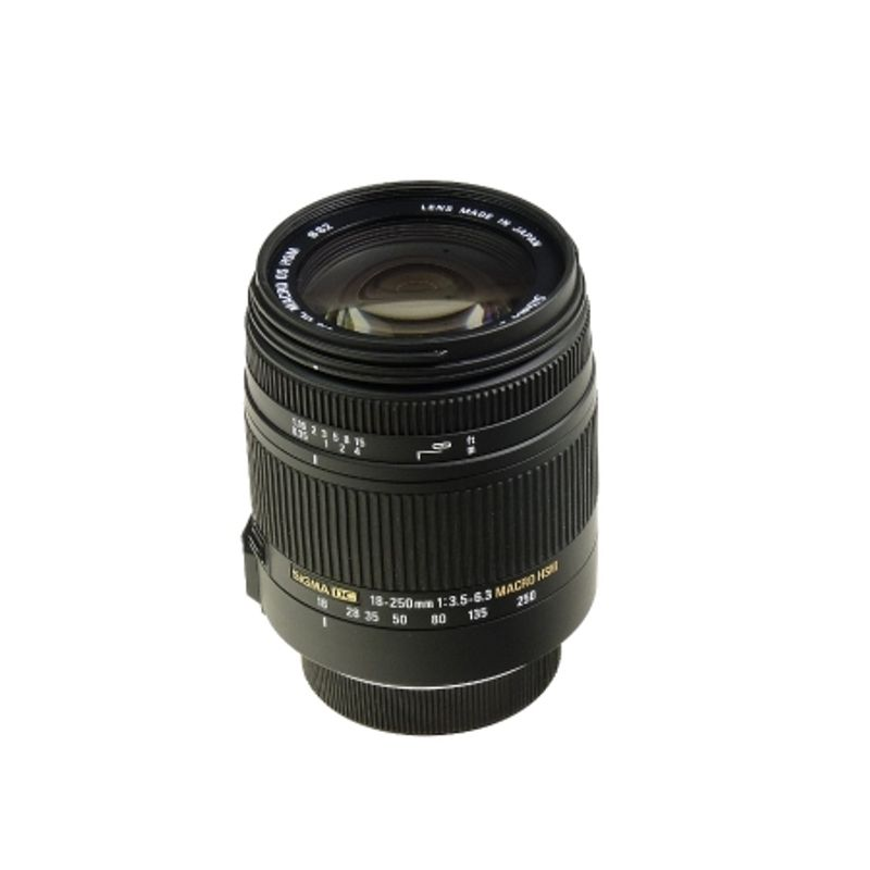 sigma-18-250mm-dc-macro-os-pt-nikon-sh6253-3-49224-853