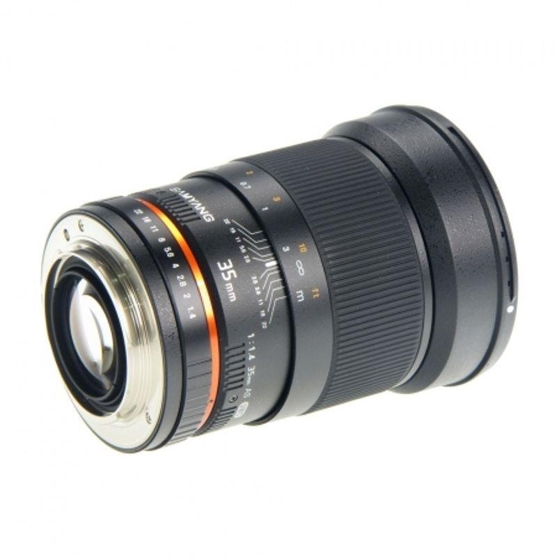 samyang-35mm-f1-4-sony-19110-1