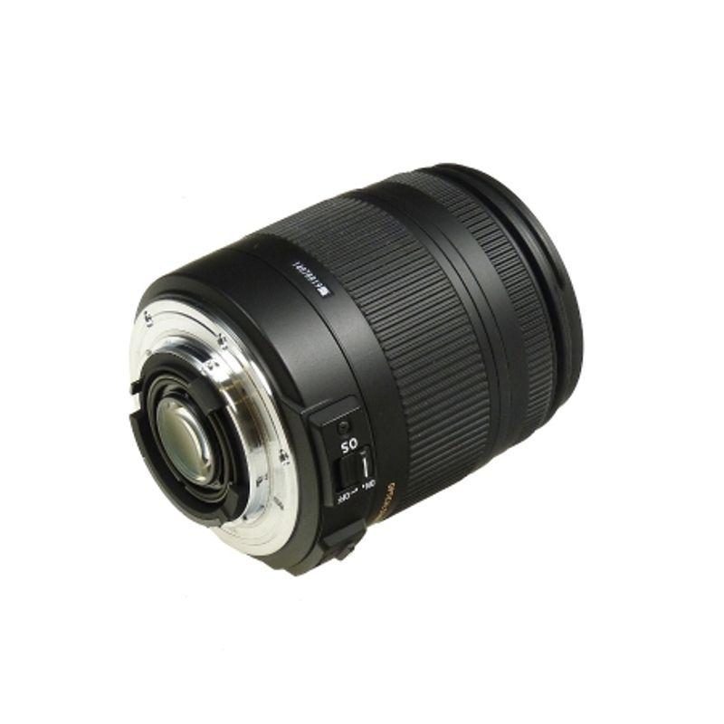 sigma-18-250mm-dc-macro-os-pt-nikon-sh6253-3-49224-2-11