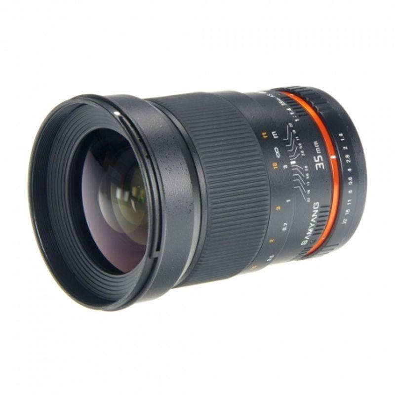 samyang-35mm-f1-4-sony-19110-2