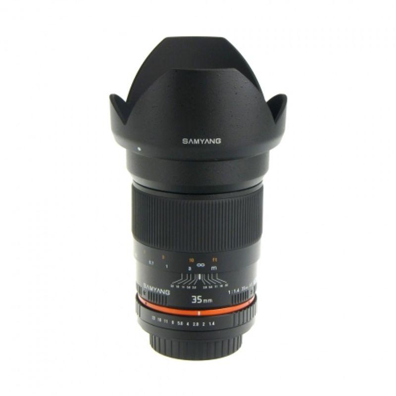 samyang-35mm-f1-4-sony-19110-3
