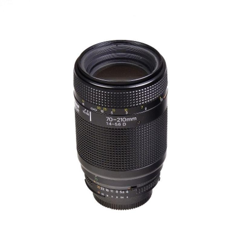 nikon-af-d-70-210mm-f-4-5-6--sh6254-49225-656