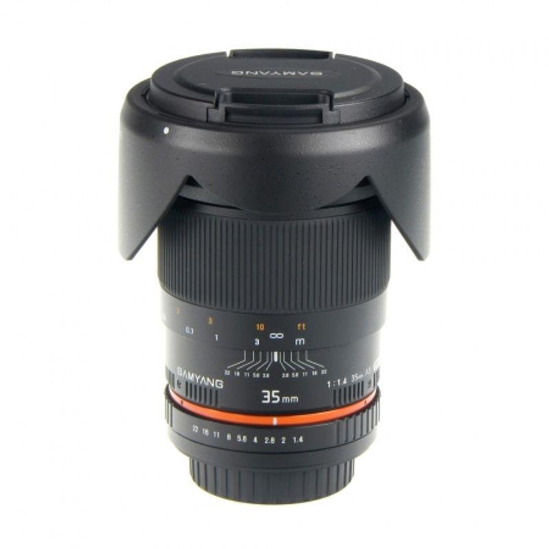 samyang-35mm-f1-4-sony-19110-4