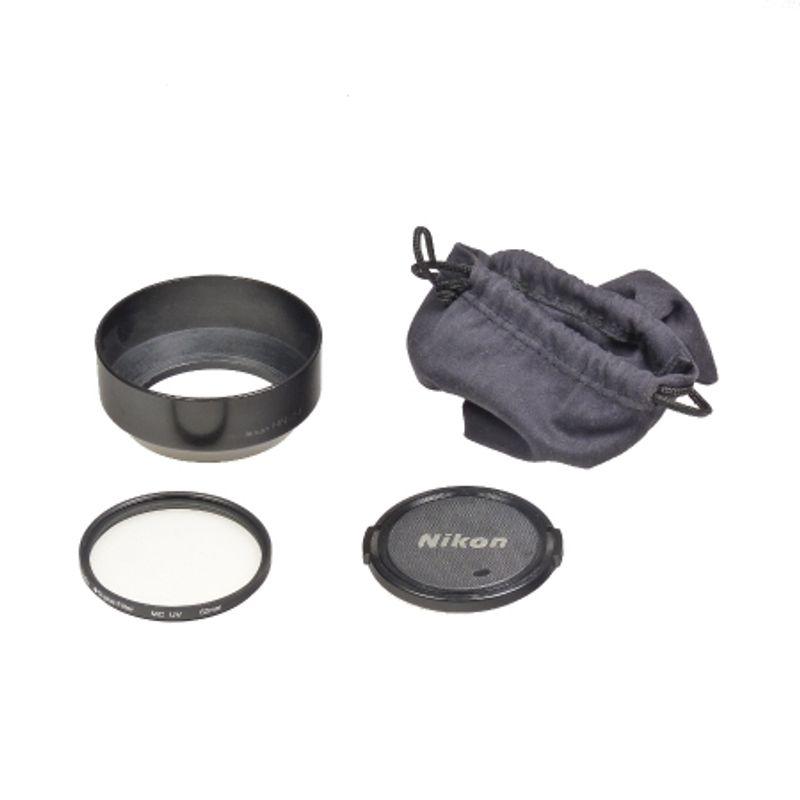 nikon-af-d-70-210mm-f-4-5-6--sh6254-49225-3-685