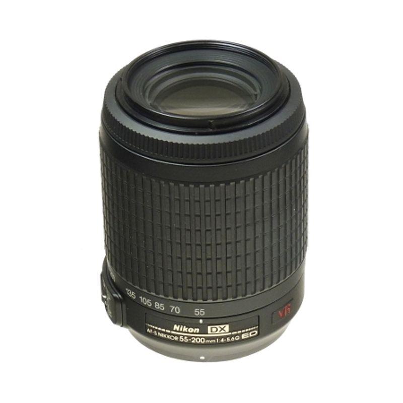 nikon-af-s-dx-zoom-nikkor-55-200mm-f-4-5-6g-ed-vr-sh6255-49237-73