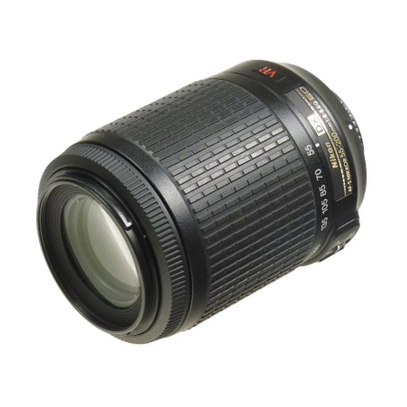 nikon-af-s-dx-zoom-nikkor-55-200mm-f-4-5-6g-ed-vr-sh6255-49237-1-623