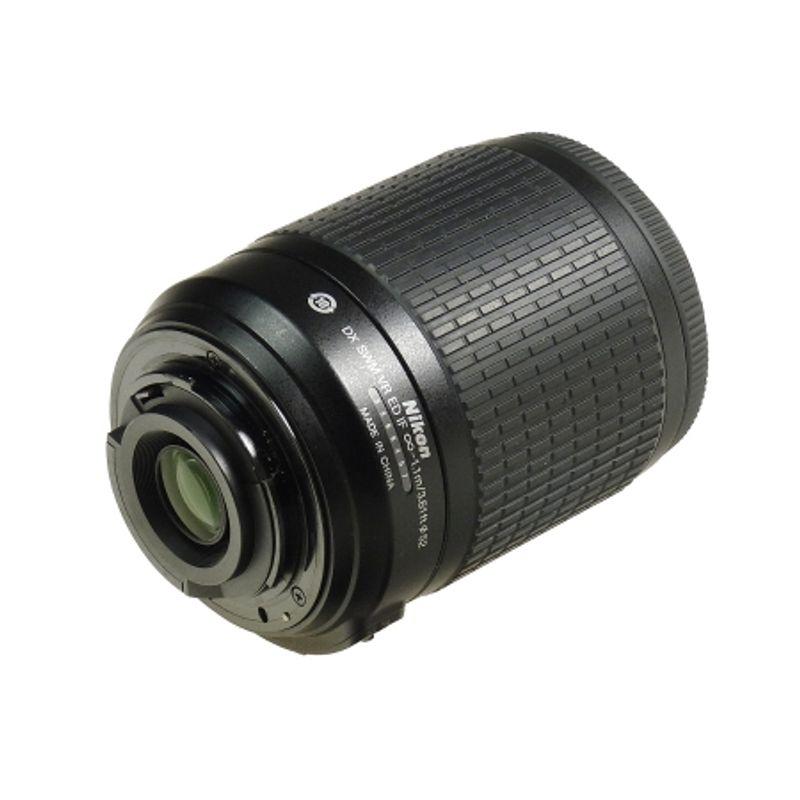 nikon-af-s-dx-zoom-nikkor-55-200mm-f-4-5-6g-ed-vr-sh6255-49237-2-287