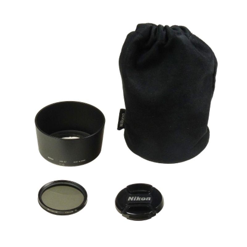 nikon-af-s-dx-zoom-nikkor-55-200mm-f-4-5-6g-ed-vr-sh6255-49237-3-210