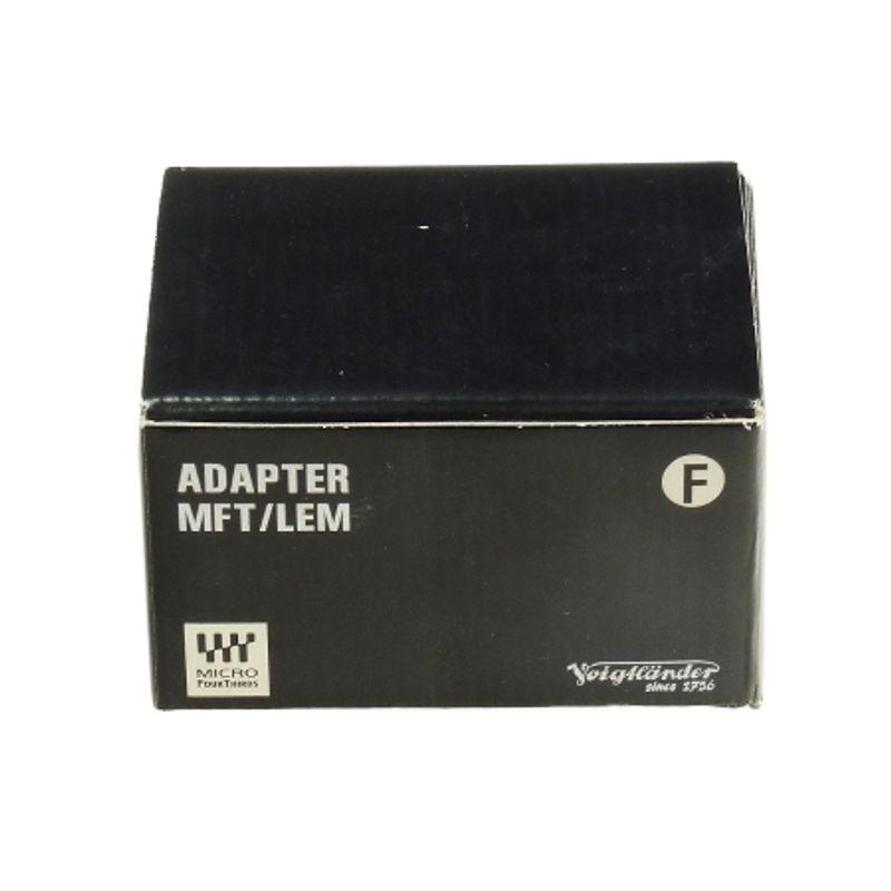 voigtlander-mft-lem-adaptor-obiective-montura-nikon-f-pentru-aparate-microfourthirds-sh6256-2-49273-3-451