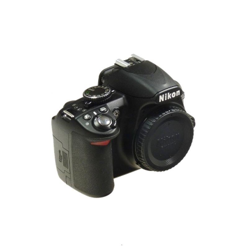 sh-nikon-d3100-body-sh-125025061-49280-1-501