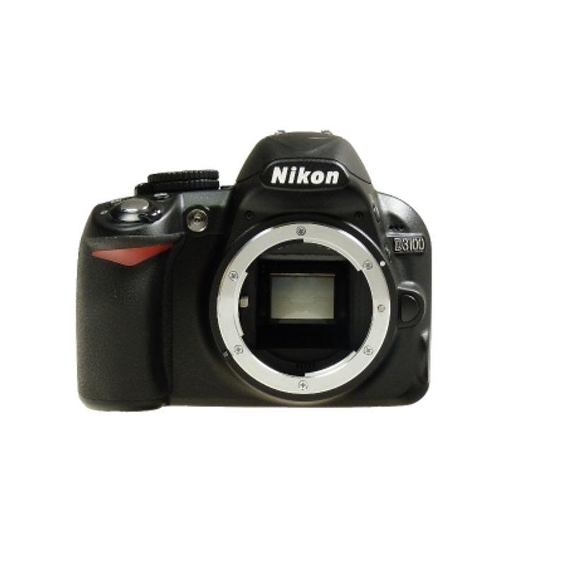 sh-nikon-d3100-body-sh-125025061-49280-2-863