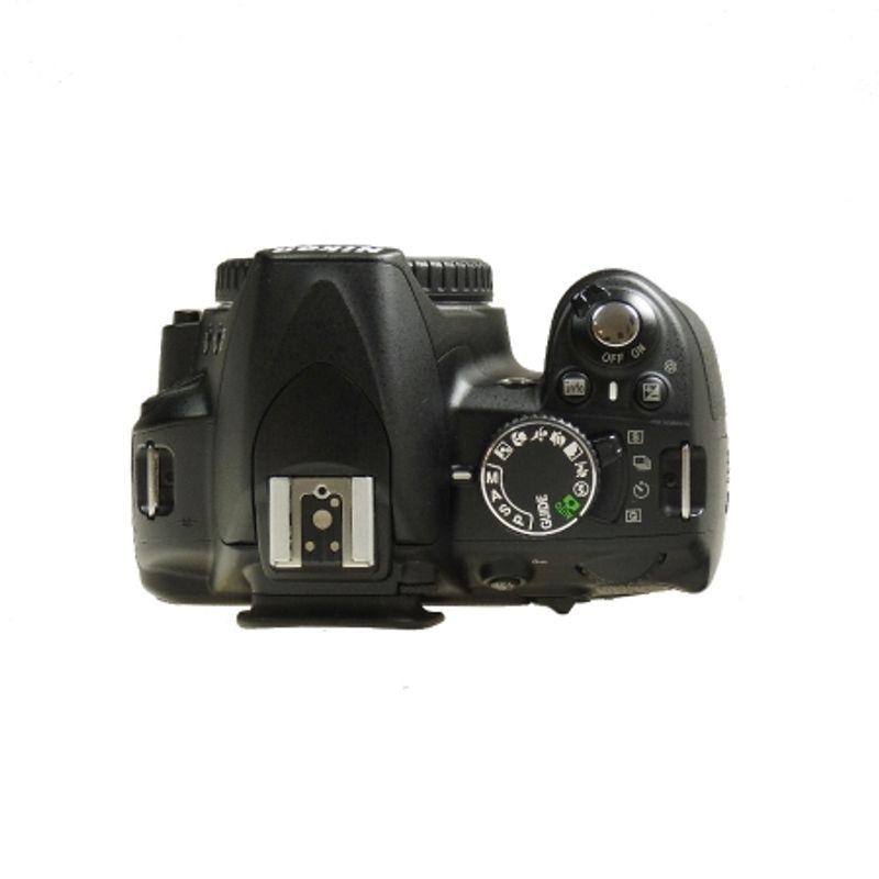 sh-nikon-d3100-body-sh-125025061-49280-4-330