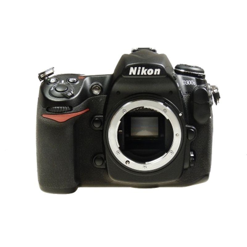 nikon-d300s-body-sh6258-49292-2-145