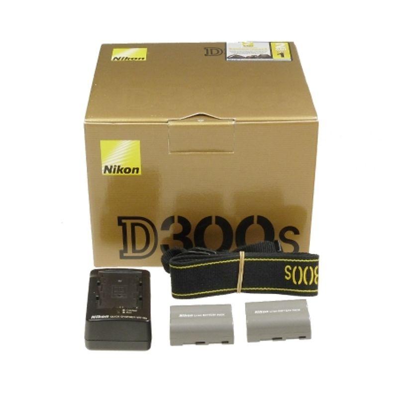nikon-d300s-body-sh6258-49292-5-657