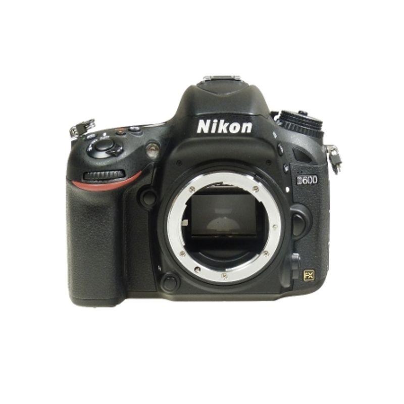 nikon-d600-body-sh6259-1-49293-4-146