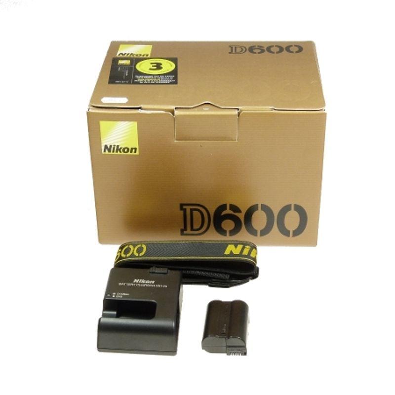 nikon-d600-body-sh6259-1-49293-5-768