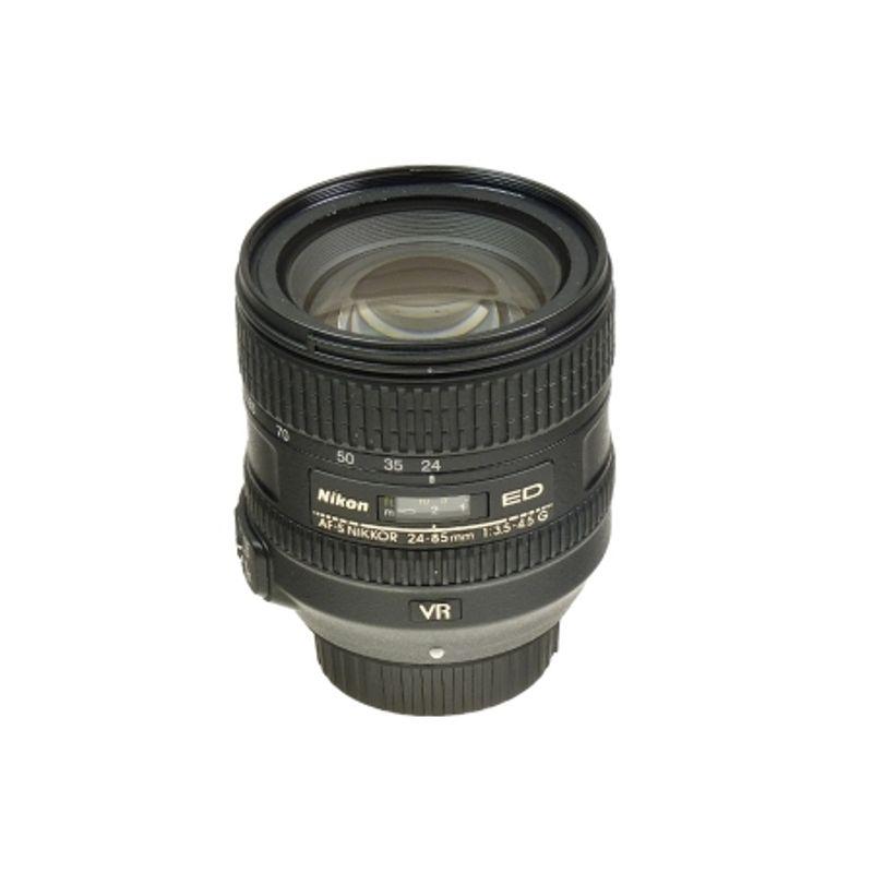 nikon-24-85mm-f-3-5-4-5-g-sh6259-2-49294-33