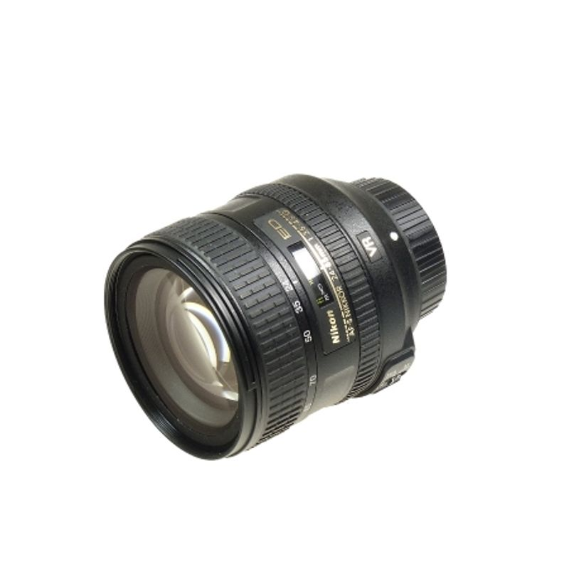 nikon-24-85mm-f-3-5-4-5-g-sh6259-2-49294-1-211