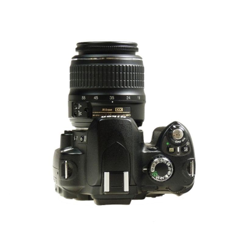 sh-nikon-d40-18-55mm-ed-ii-sh125025075-49306-2-673