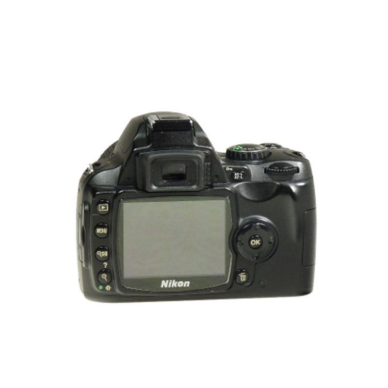sh-nikon-d40-18-55mm-ed-ii-sh125025075-49306-3-641