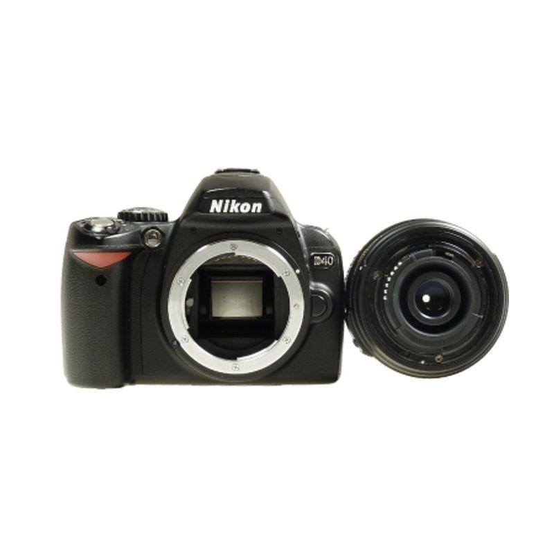 sh-nikon-d40-18-55mm-ed-ii-sh125025075-49306-4-396