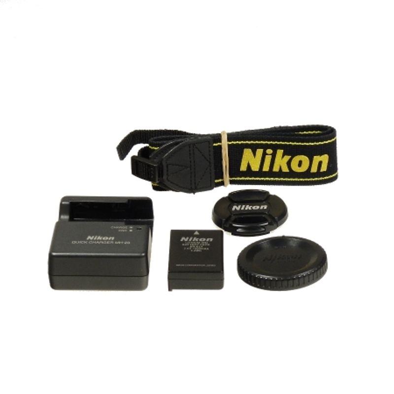 sh-nikon-d40-18-55mm-ed-ii-sh125025075-49306-5-633