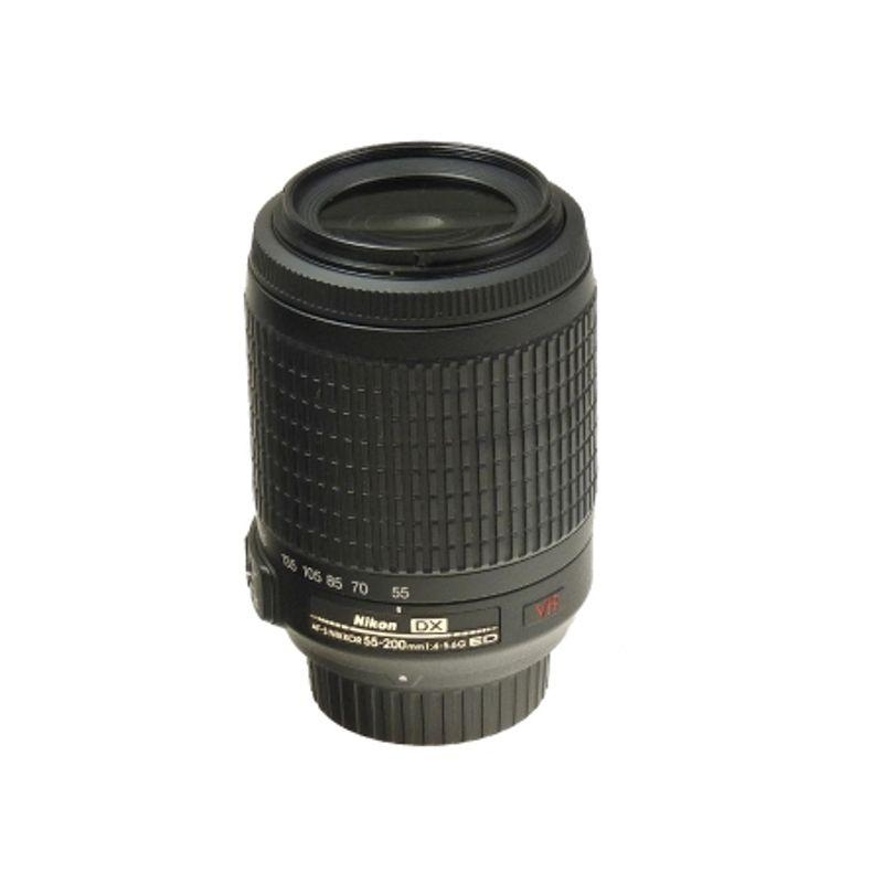sh-nikon-55-200mm-f-4-5-6g-vr-sh-125025076-49307-899