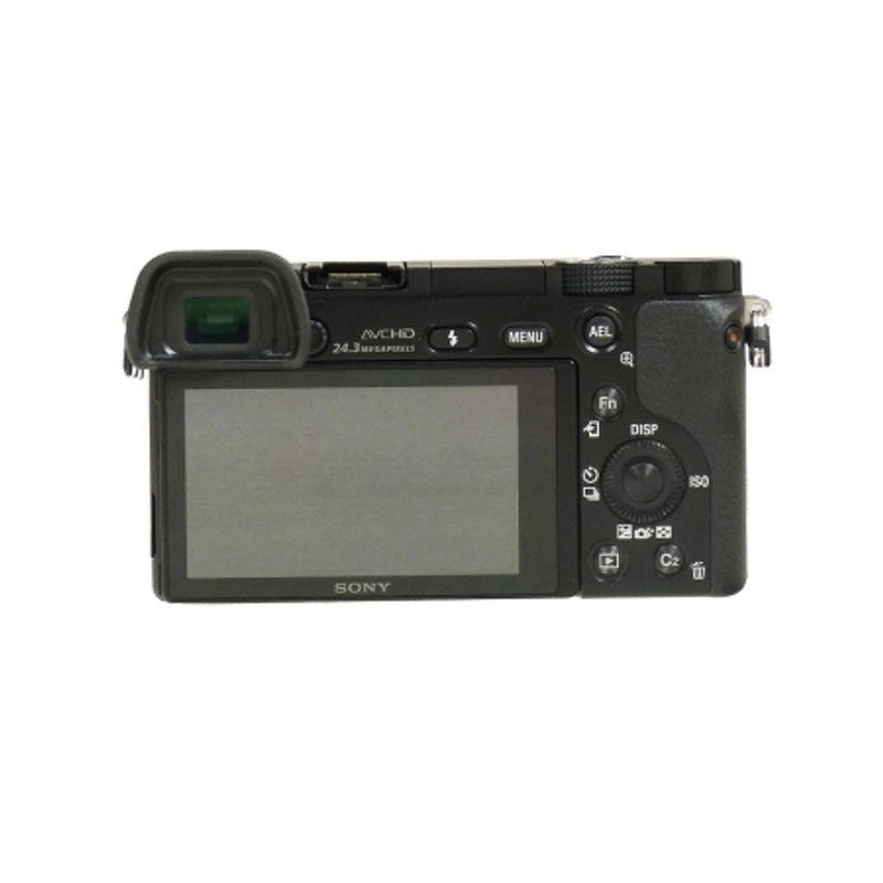 sony-a6000-negru-sigma-30mm-f-2-8-sh6260-1-49346-2-725