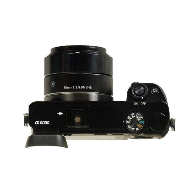 sony-a6000-negru-sigma-30mm-f-2-8-sh6260-1-49346-3-519
