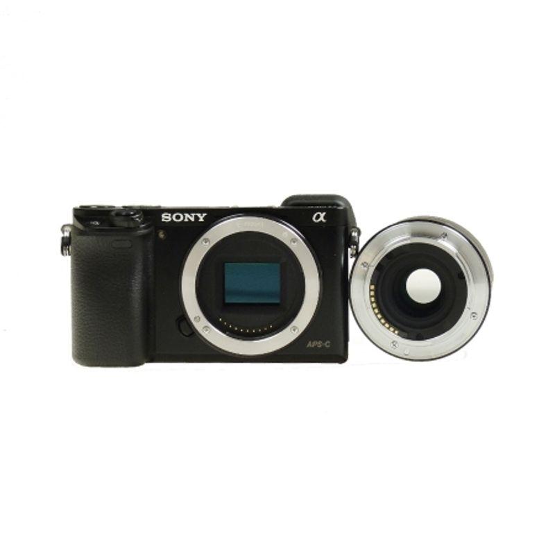 sony-a6000-negru-sigma-30mm-f-2-8-sh6260-1-49346-4-472