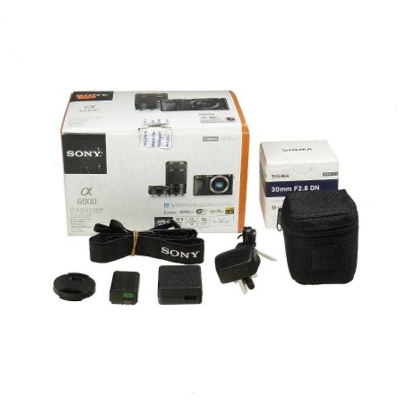 sony-a6000-negru-sigma-30mm-f-2-8-sh6260-1-49346-5-116