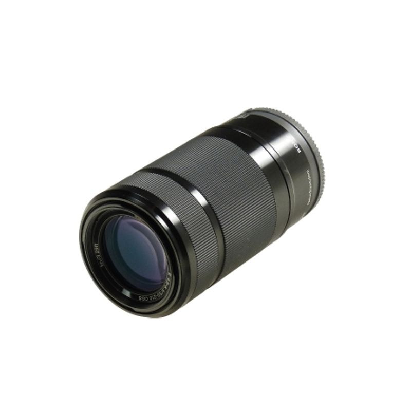 sony-55-210mm-f-4-5-6-3-oss-sh6260-2-49347-1-289
