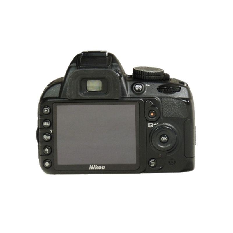 sh-nikon-d3100-18-55mm-vr-sh-125025197-49354-2-409
