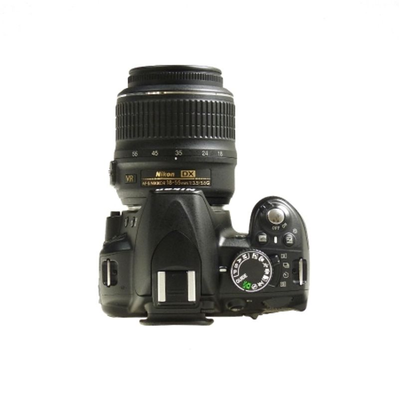 sh-nikon-d3100-18-55mm-vr-sh-125025197-49354-3-651