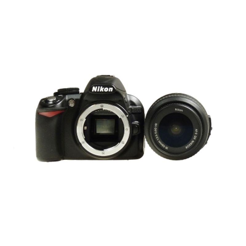 sh-nikon-d3100-18-55mm-vr-sh-125025197-49354-4-568