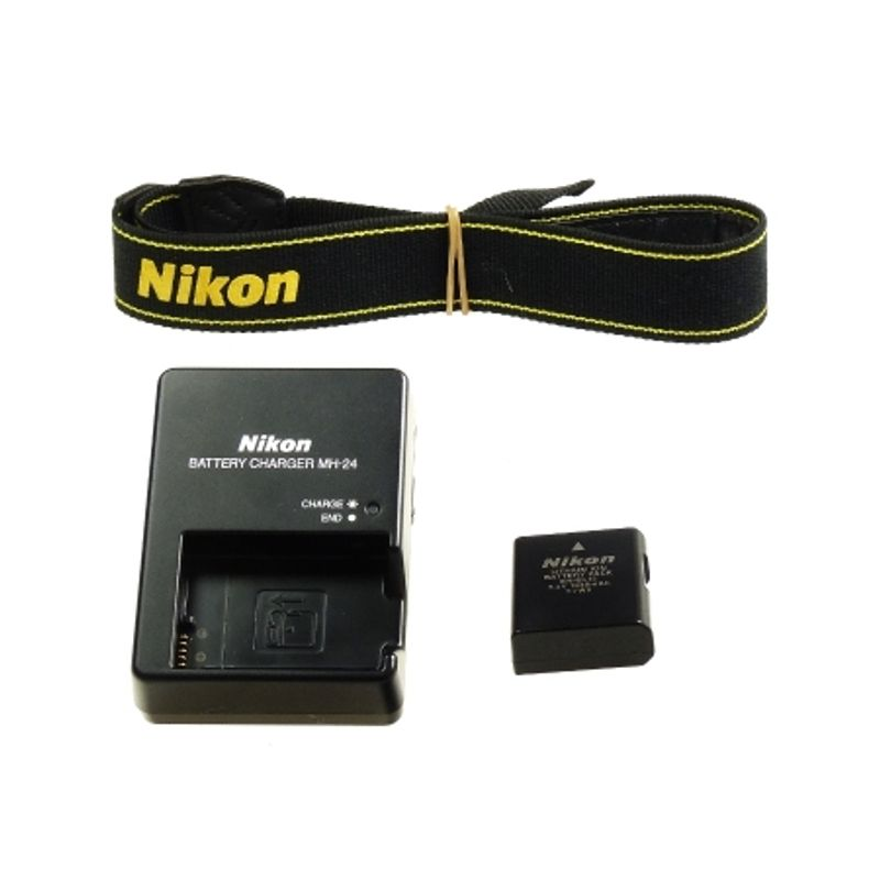sh-nikon-d3100-18-55mm-vr-sh-125025197-49354-5-737