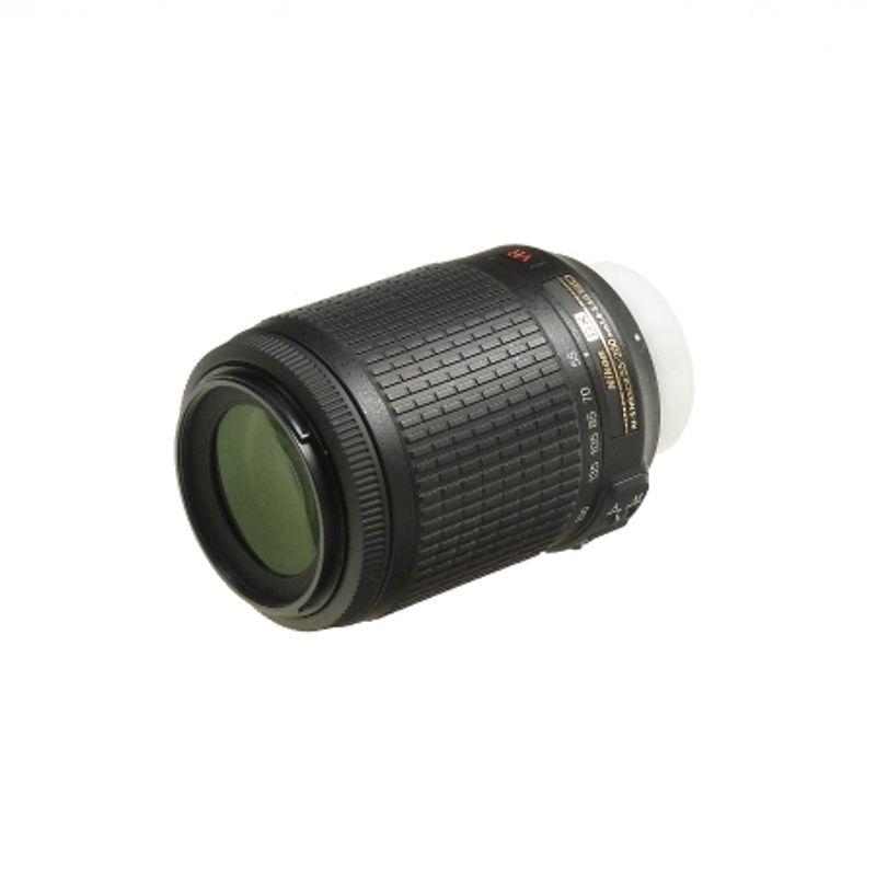 sh-nikon-55-200mm-f-4-5-6-vr-sh-125025199-49356-1-124