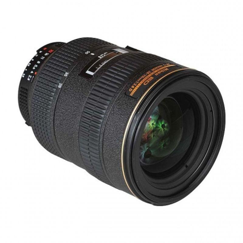 nikon-af-s-28-70mm-f-2-8d-if-ed-19780-1