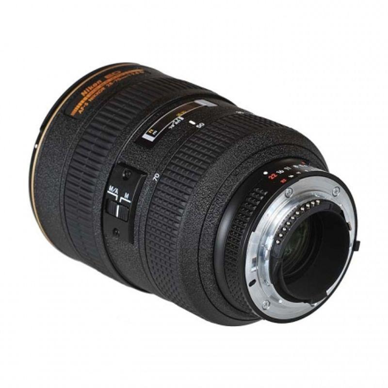 nikon-af-s-28-70mm-f-2-8d-if-ed-19780-3