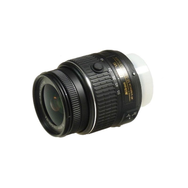 sh-nikon-18-55mm-f-3-5-5-6-vr-ii-sh-125025201-49358-1-625
