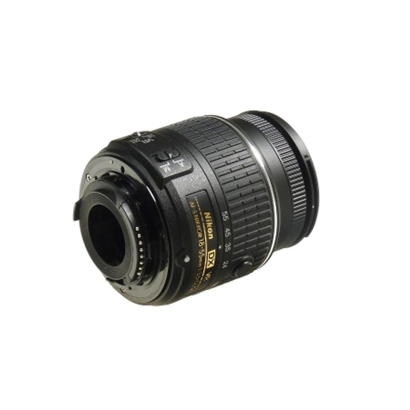 sh-nikon-18-55mm-f-3-5-5-6-vr-ii-sh-125025201-49358-2-469